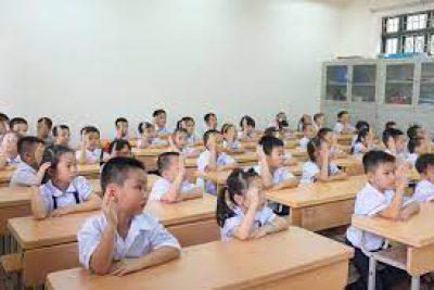4 Lời Khuyên Giúp Học Sinh Phát Biểu Nhiều Hơn Trong Lớp Học