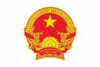 Niềm tin và hy vọng của Chủ tịch nước Nguyễn Xuân Phúc đối với ngành giáo dục nhân dịp khai giảng năm học 2021-2022.