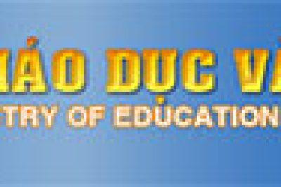 Công văn 4529/BGDĐT-NGCBQLGD năm 2018 hướng dẫn thực hiện thông tư 14/2018/TT-BGDĐT quy định về chuẩn hiệu trưởng cơ sở giáo dục phổ thông do Bộ Giáo dục và Đào tạo ban hành.